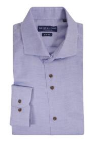 Shirt 8055-742 012
