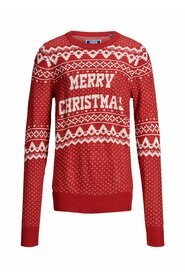 Pullover Jungs Weihnachts