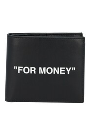 For Money Wallet