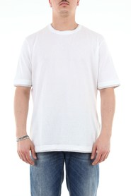 979TS0090 Short sleeve T-shirt