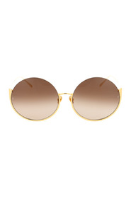 Sunglasses LFL1006C1SUN 1