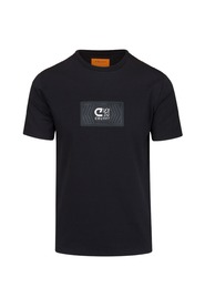 Lusso Tee