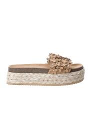 Flip flops 49083