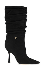 Blair heeled ankle boots