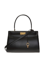 'Lee Radziwill' shoulder bag
