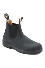 Classics Series Boots 587