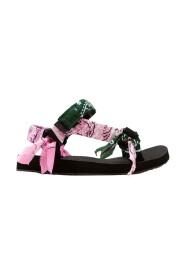 Sandales TREKKY