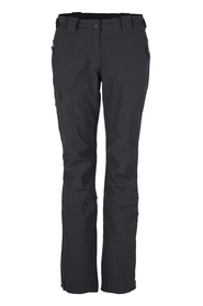 Finnish 2.0 2-Layer Pants