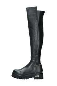 CLW303900 Boots