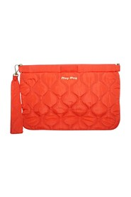 Nylon Wristlet -Pre Owned Condition Very Good