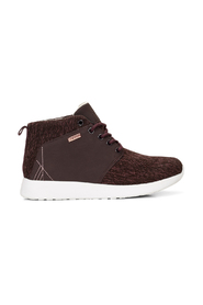 Madla WR Sneakers