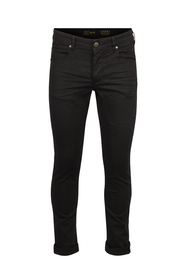 Sort Gabba Rey Black Night Jeans