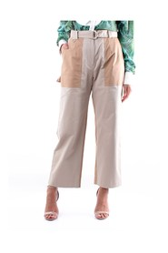 2841MDP13Y207112 Chino trousers