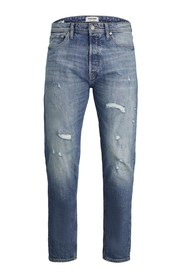 12189932 Cropped jeans