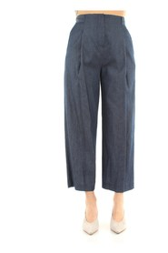 201T109 Trousers