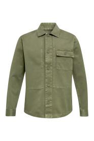 070EE2F304 Jacket
