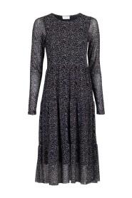 Naja klänning