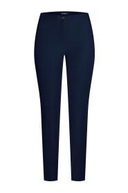 Ros verano pantalones 8299-0288-00