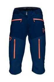 Fjørå flex1 shorts
