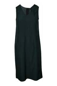 Shift Dress -Pre Owned Condition Very Good IT38