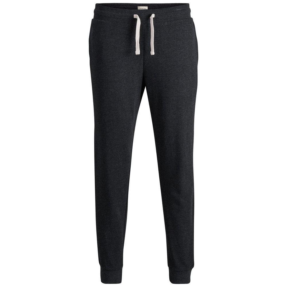 Sweatbroek Comfort fit