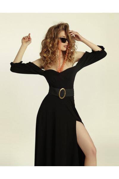 https://static.miinto.net/products/ee1357f20a0a8699cd4798899ead9ee3.jpg?width=400&height=600&title=sukienka-cubana
