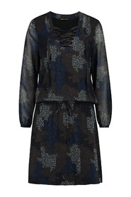 193LINSEY Dress