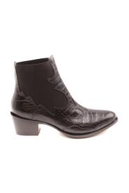Støvlerie