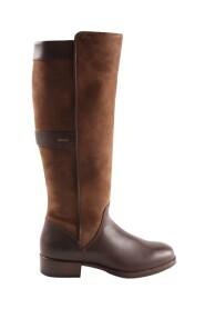 Shoes 3939