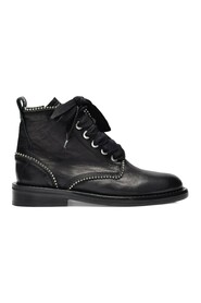 Ankle Boots Laureen Roma