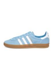 Broomfield Sneakers