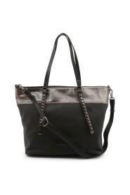 Bag RX76-12651