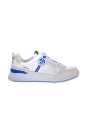 BUTY NORT SAILS 022 ONE