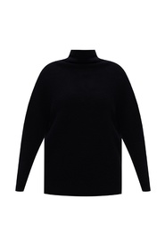 Ridley ribbed sweater
