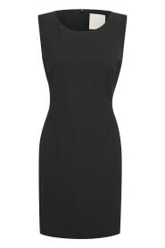 SydneyKB Suit Dress