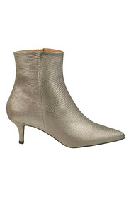 BOOTS 261166-02-7122