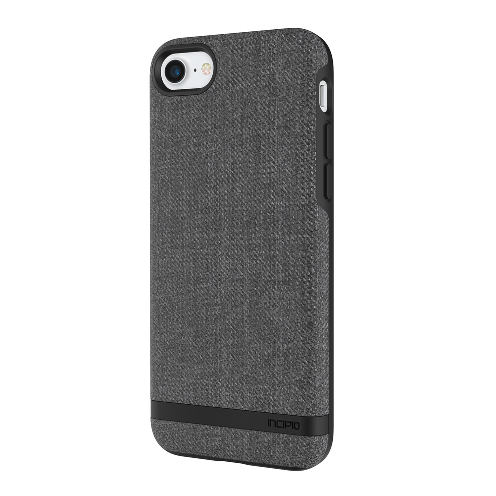Iphone Esquire 7s/7 Carnaby