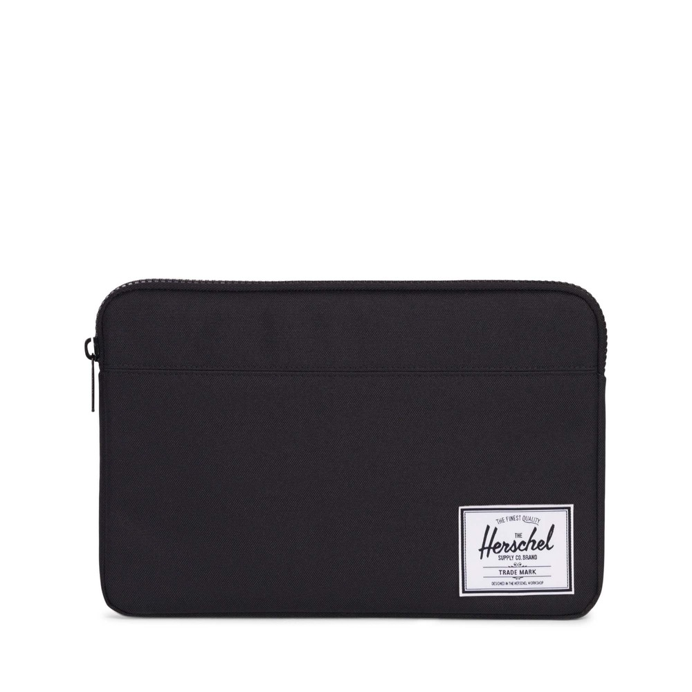 Computer sleeve Anchor 12 tommer