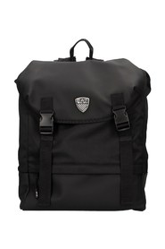 275881 Backpack