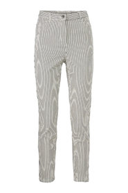 Trousers 1002896