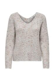 Sweater-15211975