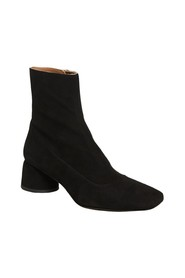 Leto Boots