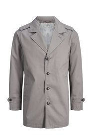 Trenchcoat Timeless