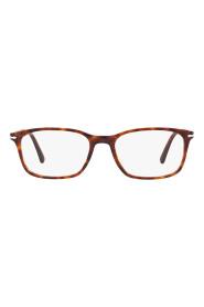 PO3189V 24 Glasses