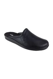 Herenschoenen Slipper