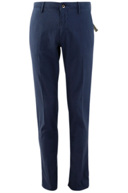 Trousers 14S100 90822