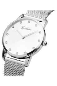 Sofia 34mm Mesh - Watch