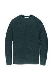 Pullover CKW206330