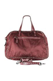 Rockstud Travel Bag -Pre Owned Condition Very Good
