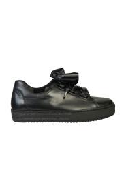 Sneakers 96.505.57
